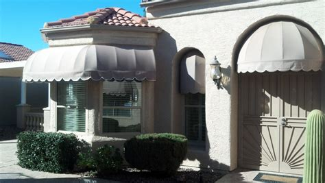 window awnings phoenix window awnings phoenix 28 images phoenix window