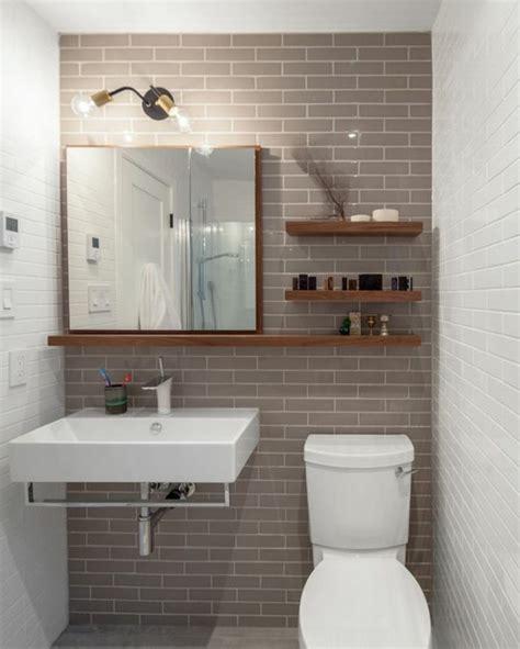 Salle De Bain Luminaire comment choisir le luminaire pour salle de bain