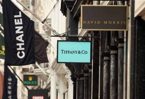 of bond retailers the best places for luxury shopping in luxurylaunches