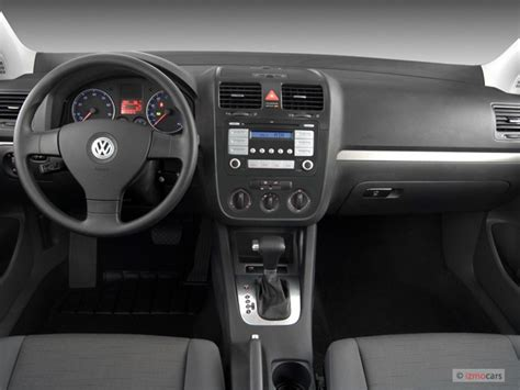 car repair manual download 2010 volkswagen rabbit interior lighting image 2007 volkswagen rabbit 2 door hb auto dashboard size 640 x 480 type gif posted on