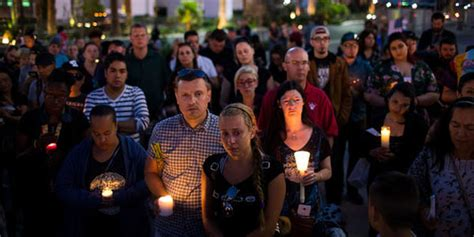 Delightful Lgbt Friendly Churches #3: LasVegasCandlelightVigil.jpg
