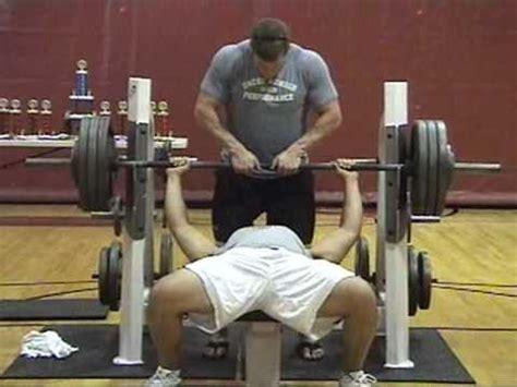 triple h bench press full download triple h vs scott steiner bench press