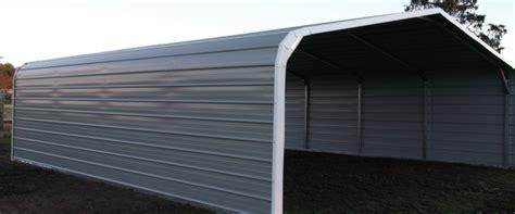 Metal Carport Frame Parts Carport Metal Carport Frame Parts