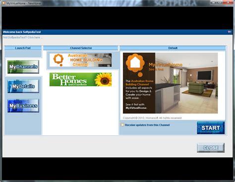 myvirtualhome download myvirtualhome download