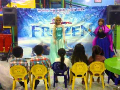 show infantil frozen elsa 301 moved permanently