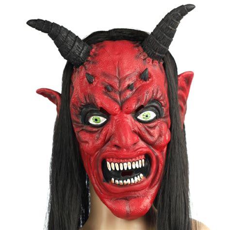 imagenes de halloween mascaras m 225 scaras de halloween que dan miedo