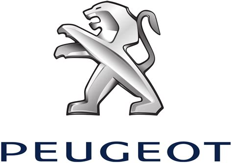 peugeot logo peugeot logo logodownload org download de logotipos