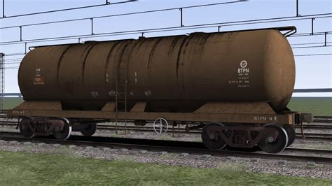 Bcnhl Wagon Drawings