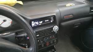 Peugeot 106 Panels Dousissound Car Audio Peugeot 106 Door Panel