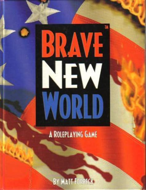 themes in the brave new world december 2011 archives wired