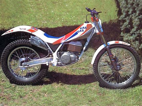 Beste Trial Motorrad by 194 Best Images About Motos Trial Clasicas On Pinterest