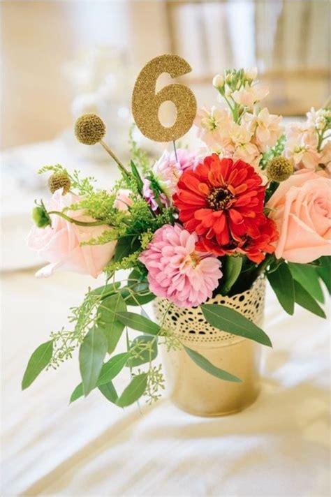 fiori ikea 20 decorazioni ikea per il vostro matrimonio