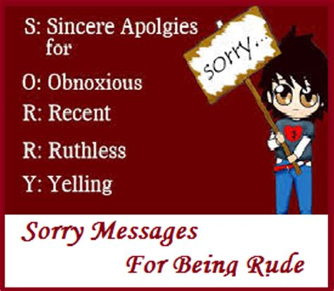 Apology Letter To Boyfriend For Being Jealous Sorry Messages Being Rude