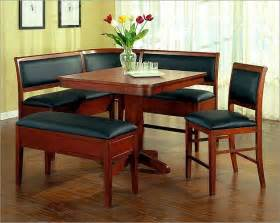 kitchen breakfast nook furniture 48 best dining table for banquette ideas images on