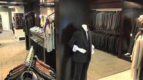 new tessuto menswear s clothing stores somerville nj