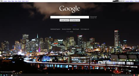 themes google background google homepage background