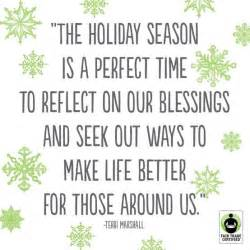 Happy holiday quotes