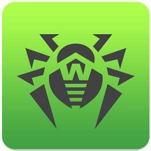 dr web dr web security space life 11 0 0 apk apk pro