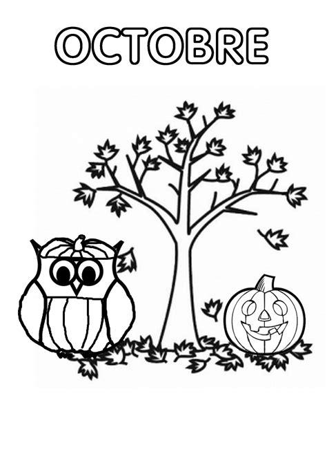 1000+ images about Hibou on Pinterest | Owl Clip Art, Owl