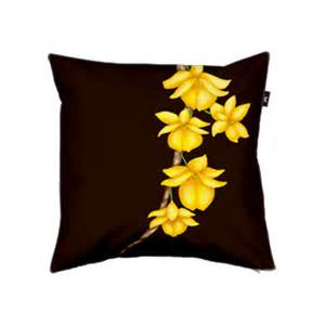cushion cover designs image search results