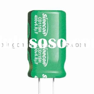 aluminum electrolytic capacitors for photo flash capacitor aluminium electrolytic capacitor aluminium electrolytic manufacturers in lulusoso