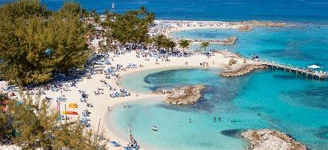 Sandal Bali Lula 7 Claves 10 Datos Que Quiz 225 S No Sab 237 As Sobre Bahamas
