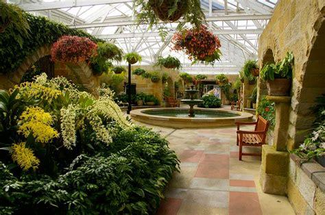 Hobart Botanical Gardens Restaurant Gardensonline Royal Tasmanian Botanical Gardens Gardens Of The World
