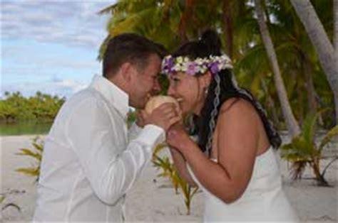Au Ergew Hnliche Hochzeit by Lust Auf Eine Au 223 Ergew 246 Hnliche Hochzeit Am Strand In Der