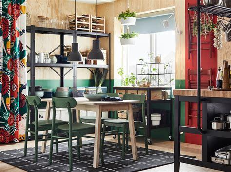 muebles de comedor ikea
