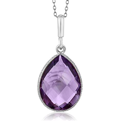 birthstone color for february february birthstone meaning color and jewelry