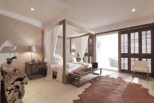 Canopy Bed Interior Design Ideas Exles Of Modern And Four Poster Canopy Beds
