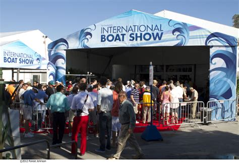 fort lauderdale boat show ticket prices fort lauderdale boat show tips 26 north yachts