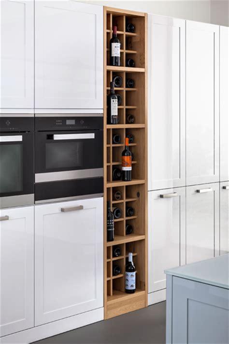 Impressionnant Ikea Cuisine Range Bouteille #4: 3-xylocarré-2-LG-de-leicht.jpg