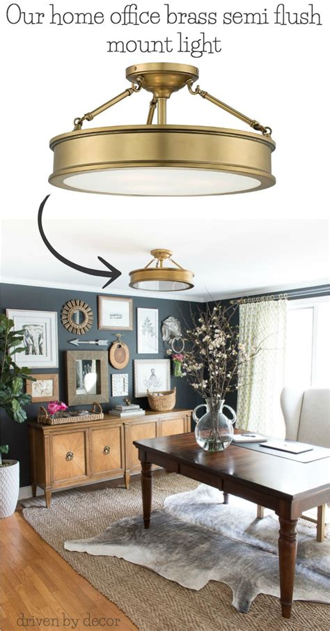 beautiful best kitchen ceiling lights for hall kitchen bedroom ceiling floor best flush mount ceiling lighting my 10 faves from