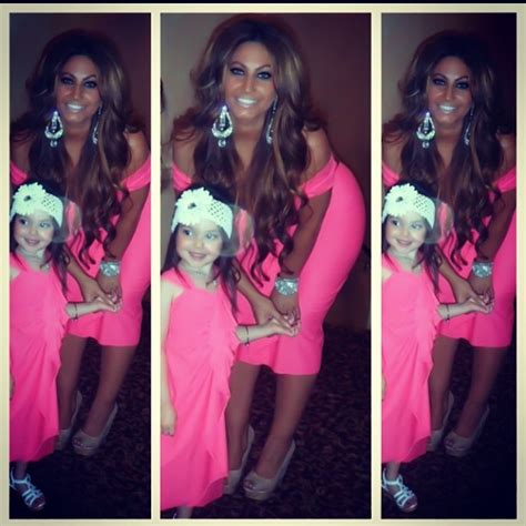 tracy epstein have baby 17 best ideas about jerseylicious tracy on pinterest