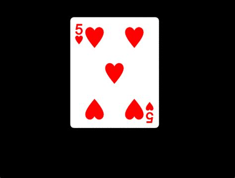 cards animated cards gifs find on giphy