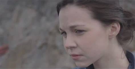 irish actress game of thrones irish actress jane mcgrath joins game of thrones season 4