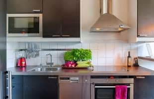 Design Ideas For Small Kitchen Best Design For Small Kitchen Kitchen And Decor
