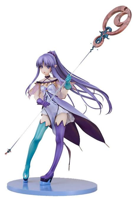 Twinbee Mouse Pad fate grand order plum caster medea navito world