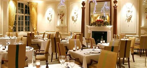 Dining Room Hotel by Other The Dining Room Exquisite On Other Inside Dining