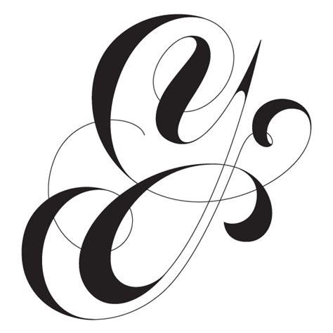 letter y typography alphabet 12 y daily drop cap