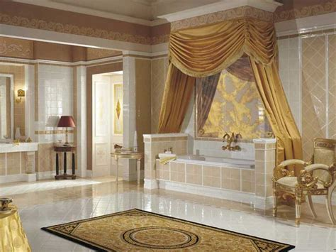 versace home interior design floor wall tiles double firing luxor versace home by