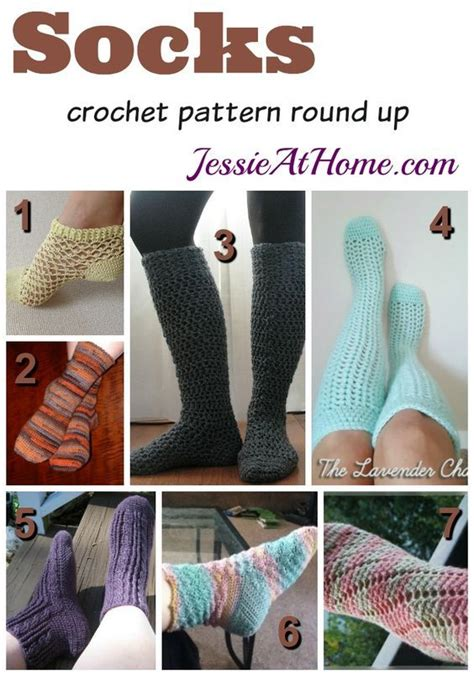 flower pattern rash 17 best images about crochet ideas and patterns on
