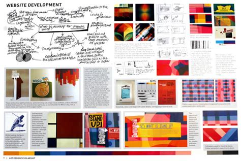 graphics design research graphic design sketchbook ideas 22 inspirational exles
