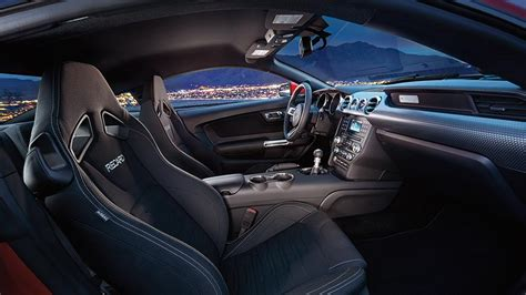 mustang interior 2015 automotivetimes 2015 ford mustang review