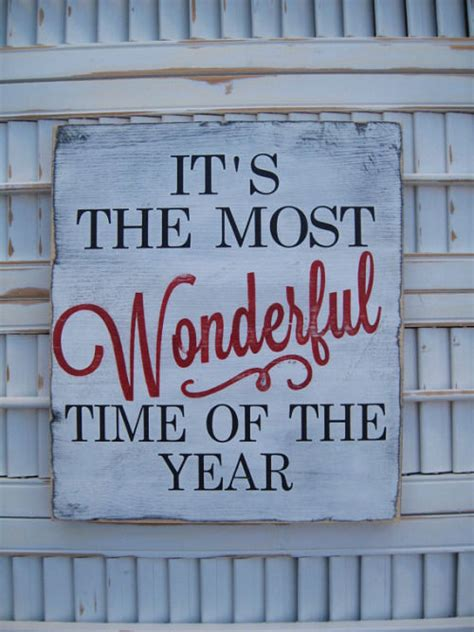 wonderful time   year pictures   images  facebook tumblr