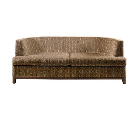 large round sofa big round sofa by zimmer rohde product