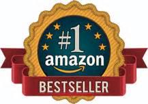 best sell amazon instant best selling author 187 ibrandology