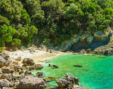 best place in corfu the best places for of corfu corfu hotels articles