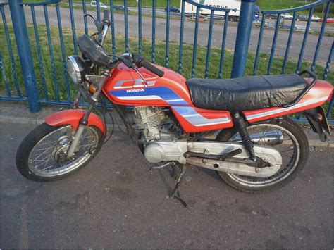 pakistan honda motorcycle price 125 honda cg 125 motorcycle price in pakistan prices in